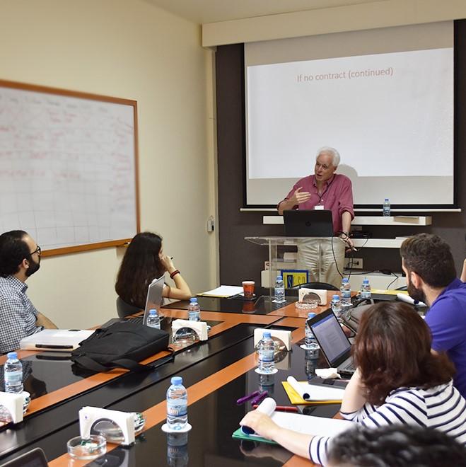Christian publishing – in Italy, Lebanon, Burkina Faso