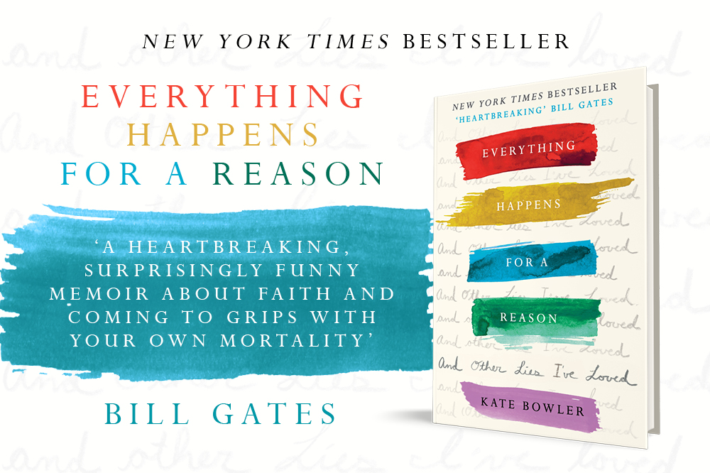 Life-affirming memoirs make perfect Christmas gifts