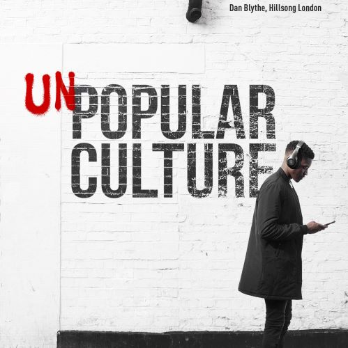 #FridayReads - Unpopular Culture by Guvna B
