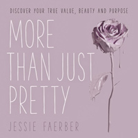 More Than Just Pretty Audiobook