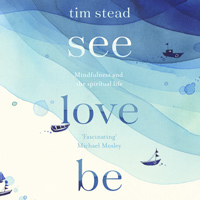 See Love Be Audiobook