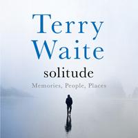 Solitude Audiobook
