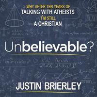 Unbelievable Audiobook