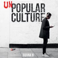 Unpopular Culture Audiobook