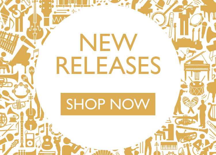 New Releases from SPCK