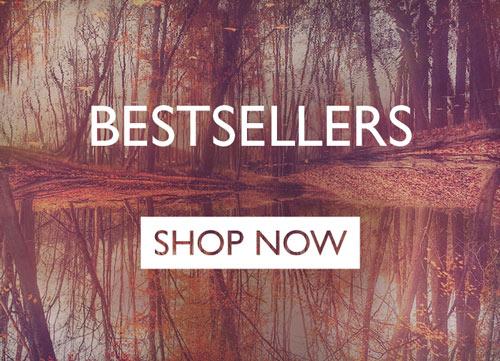 SPCK Bestsellers
